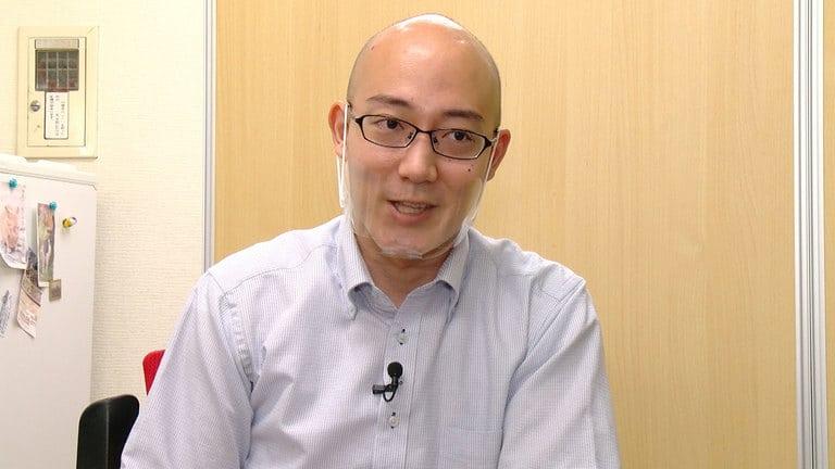 NHK World Culture Crossroads