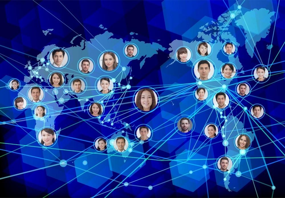 グローバルタレントの採用方法