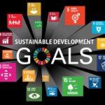 SDGsのゴール